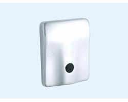 Инфракрасное смывное устройство для писсуара Еса 102111080
