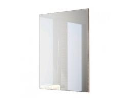 Зеркало Акватон Фиджи 60 60 см. 1A179502FG010