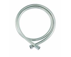 Душевой шланг Bravat P7231N-RUS 150 см.