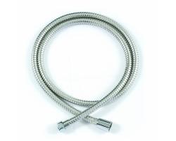 Душевой шланг Bravat P7234CP-RUS 150 см.