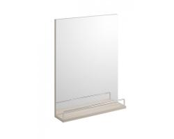 Зеркало Cersanit Smart P-LU-SMA 50 см.