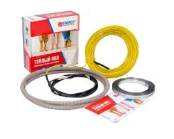 Теплый пол Energy Cable 1700 Вт