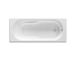 Ванна акриловая Roca Genova-N 150х75 Z.RU93.0.289.4 (ZRU9302894)