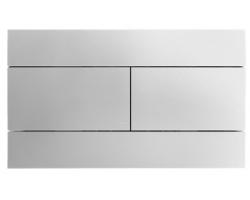 Смывная клавиша Jacob Delafon Installation E4316-CP (хром глянец)