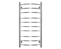 Электрический полотенцесушитель Energy Grand 1000х500