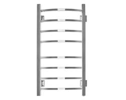 Электрический полотенцесушитель Energy Grand 800х400
