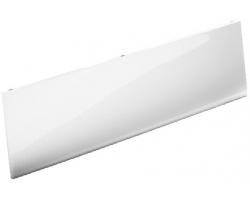 Фронтальная панель Roca Easy 170 см. ZRU9302901