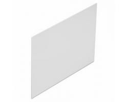 Торцевая панель Roca Easy 75 см. ZRU9302903 (правая)