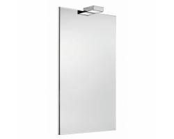Зеркало Roca Gap 45 ZRU9000090