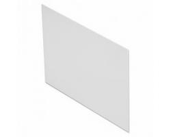 Торцевая панель Roca Hall 75 см. ZRU9302776 (левая)