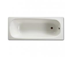 Стальная ванна Roca Contessa 170х70 235860000 (7235860000)