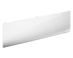 Фронтальная панель Roca Uno 160 см. ZRU9302871