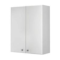 Шкаф навесной Руно Кредо 50