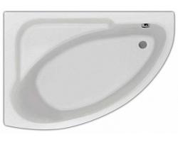 Ванна акриловая Сантек Гоа 1WH112033 150х100 (левая)
