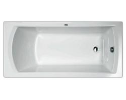 Ванна акриловая Сантек Монако 1WH111976 150х70