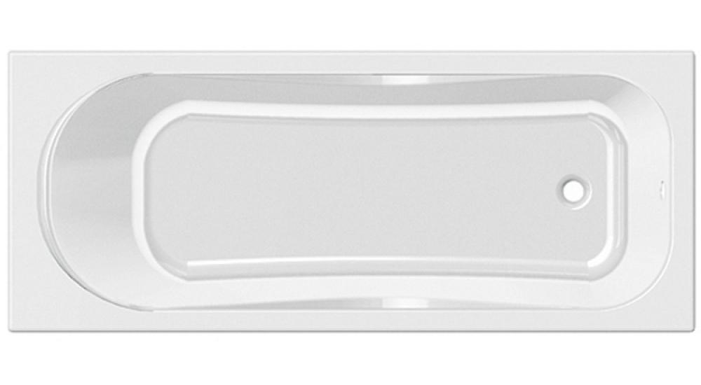 Акриловая ванна тенерифе