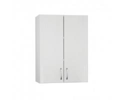 Подвесной шкаф Style Line Эко Стандарт 60 белый