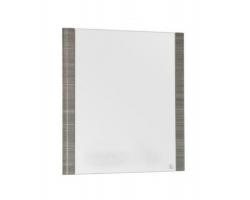 Зеркало Style Line Лотос 70 шелк зебрано