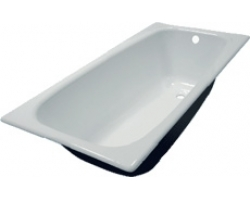 Чугунная ванна Универсал Классик 21507042-0 150х70
