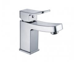 Смеситель для раковины  Wasser Kraft  Aller 1063
