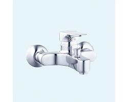 Смеситель для ванны Еса Mix M 102102370