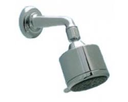 Боковой душ с жесткой подводкой Еса 102127465