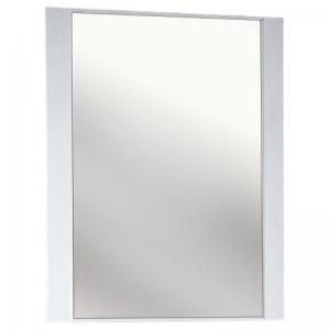 Зеркало Акватон Ария 65 65 см. 1A133702AA010 (белое)