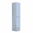 Шкаф-колонна Акватон Марко 33 см. 1A181203MO010 (белая)