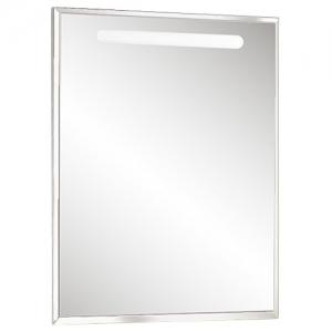 Зеркало Акватон Оптима 65 65 см. 1A127002OP010