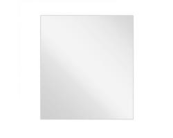 Зеркало Акватон Рико 80 80 см. 1A216502RI010