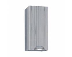Шкаф подвесной Акватон Сильва 32 см. 1A215703SIW6L (дуб фьорд, левый, подвесной)