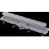 Душевой лоток AlcaPlast APZ10-750M 75 см. (нержавеющая сталь)