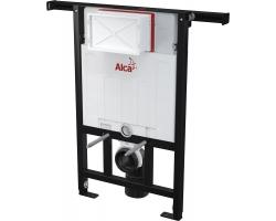 Инсталляция для подвесного унитаза AlcaPlast AM102/850 Jadromodul