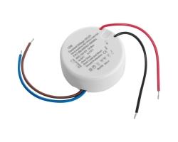 Блок питания AlcaPlast AEZ310 (сенсорного смыва унитаза или писсуара, а также для подсветки кнопки)