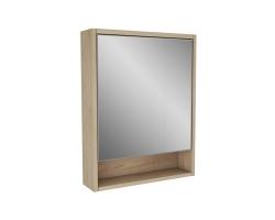 Зеркало-шкаф Alvaro Banos Toledo 55 8409.5012 55 см. (дуб сонома)