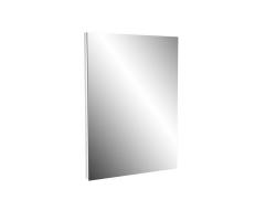 Зеркало-шкаф угловое Alvaro Banos Viento 50 8403.0900 50 см. (белый лак)