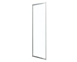 Боковая стенка Акванет/Aquanet SP-0800A 800х1900 00209409 (прозрачное стекло)