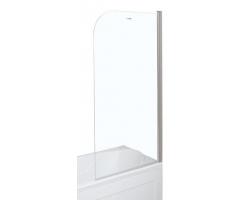 Душевая шторка Акванет/Aquanet SG-750 75x150 209411 (прозрачное стекло)