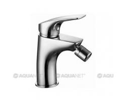 Смеситель для биде Акванет/Aquanet Techno SD90884 187210 (хром глянец)