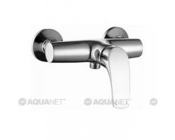 Смеситель для душа Акванет/Aquanet Techno SD90887 187212 (хром глянец)