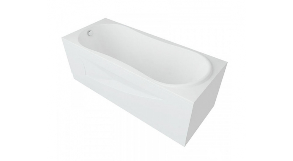 Заказ Ванн Интернет Магазин Сантехники