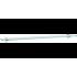 Полка стеклянная Aqwella Европа 70 70 см. Eu.06.07