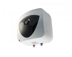 Водонагреватель электрический накопительный Ariston ABS ANDRIS LUX 6 OR