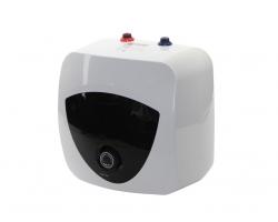 Водонагреватель электрический накопительный Ariston ABS ANDRIS LUX 10 UR