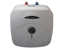 Водонагреватель электрический накопительный Ariston ANDRIS R 10 U