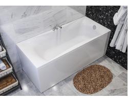 Ванна из искусственного камня Астра-Форм Вега 170 170х75 см.