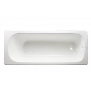 Чугунная ванна Azario Pula 170x70
