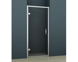 Дверь для душа Azario AZ-101H S 90x200 CS00020435 (прозрачное стекло)