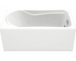 Ванна акриловая Bas Бриз 150х75
