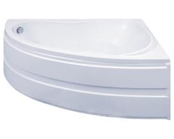 Ванна акриловая Bas Алегра 150х90 (правая)
